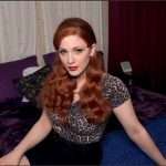Veronica Chaos – Your New Stepmom