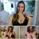 Xev Bellringer – MILF needs a titty fucking