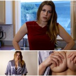 Xev Bellringer – Mommy Controls You With Breasts
