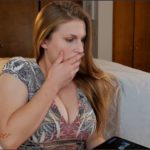 Mommy's Bukkake 720p – Xev Bellringer