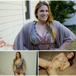 Xev Bellringer – Swapping bodies with my hot aunt