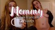 jaybbgirl – Mommy Takes Care Of You