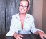 Missbehavin26 - Teacher Blackmailed By Students