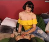 Penny Barber - Dick Pics With Mom