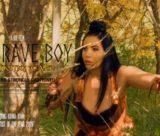 Korina Kova - My Brave Boy Viking Tale