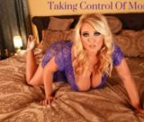 Annabelle Rogers - Taking Control Of Mommy